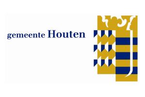 Gemeente Houten