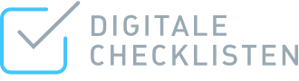 Digitale Checklisten